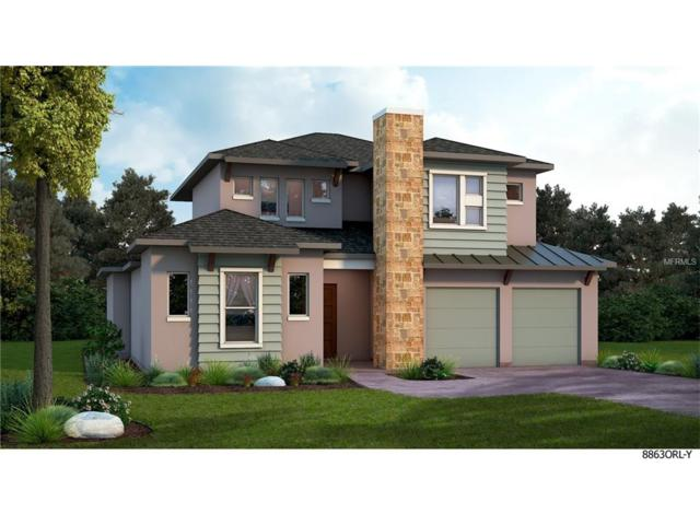 1850 Carollee Lane, Winter Park, FL 32789 (MLS #O5541729) :: Premium Properties Real Estate Services
