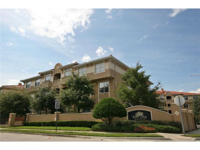 913 Lotus Vista Drive #201, Altamonte Springs, FL 32714 (MLS #O5541736) :: Premium Properties Real Estate Services
