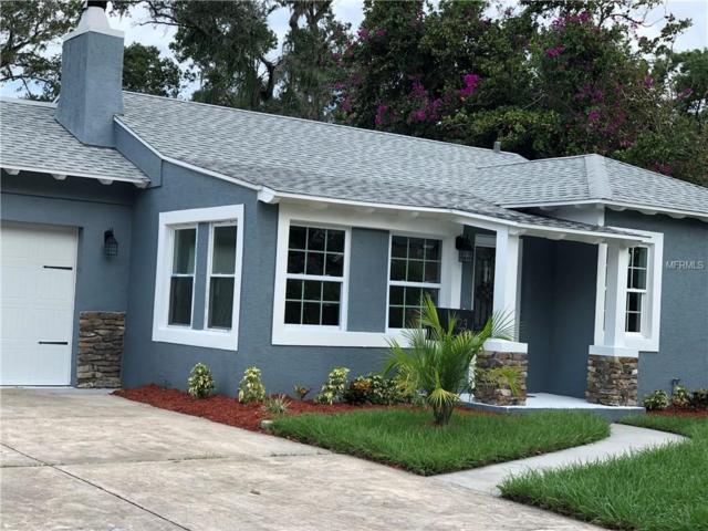 1423 W Princeton Street, Orlando, FL 32804 (MLS #O5541740) :: Sosa | Philbeck Real Estate Group