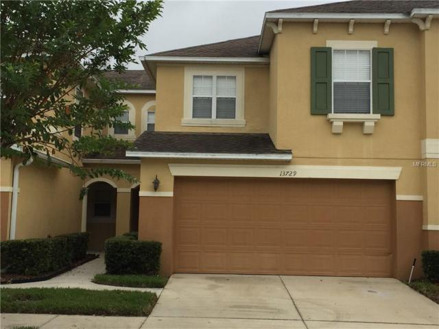 13729 Golden Russet Drive, Winter Garden, FL 34787 (MLS #O5541741) :: Premium Properties Real Estate Services