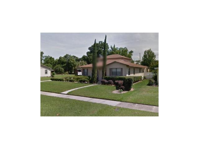 2524 Roxbury Road, Winter Park, FL 32789 (MLS #O5541745) :: Premium Properties Real Estate Services