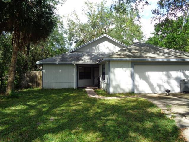 311 Alpine Street, Altamonte Springs, FL 32701 (MLS #O5541747) :: Premium Properties Real Estate Services