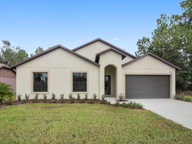 20233 Macon Parkway #1, Orlando, FL 32833 (MLS #O5541771) :: Team Pepka