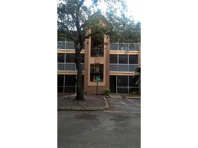 957 Salt Pond Place #204, Altamonte Springs, FL 32714 (MLS #O5541783) :: Premium Properties Real Estate Services
