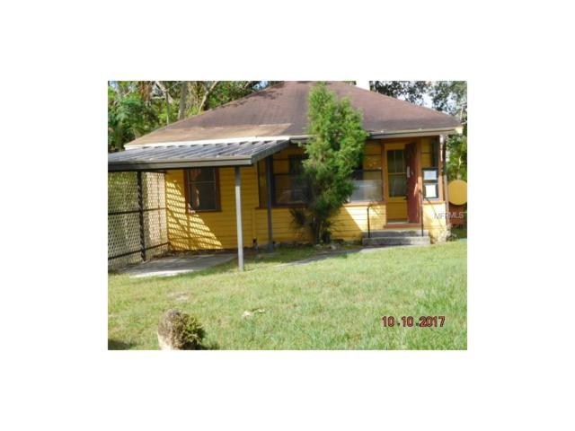 916 Herman Avenue, Orlando, FL 32803 (MLS #O5541801) :: Arruda Family Real Estate Team