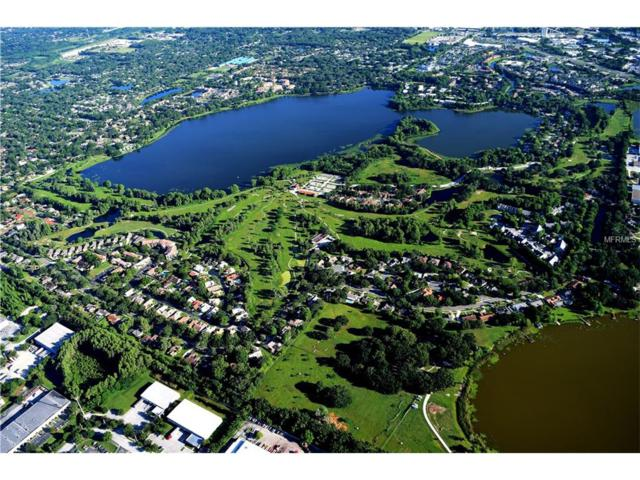 4224 Club House Road, Orlando, FL 32808 (MLS #O5541835) :: Sosa | Philbeck Real Estate Group