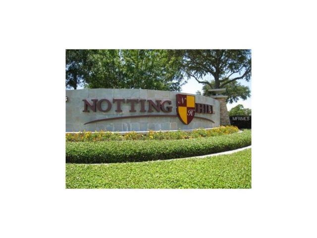 114 Vista Verdi Circle #112, Lake Mary, FL 32746 (MLS #O5541839) :: Premium Properties Real Estate Services