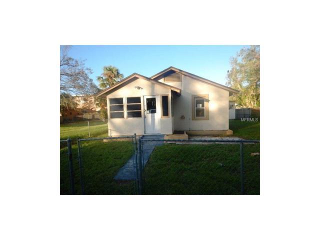 456 Pleasant Street, Daytona Beach, FL 32114 (MLS #O5541865) :: Arruda Family Real Estate Team