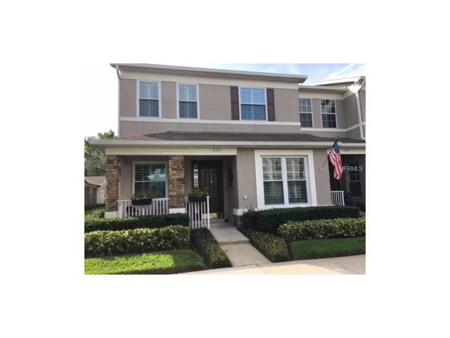 2271 Park Maitland Court, Maitland, FL 32751 (MLS #O5541867) :: Carrington Real Estate Services
