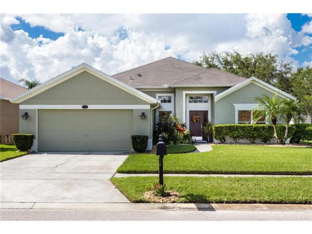 2930 Oak Hammock Court, Oviedo, FL 32765 (MLS #O5541871) :: Premium Properties Real Estate Services