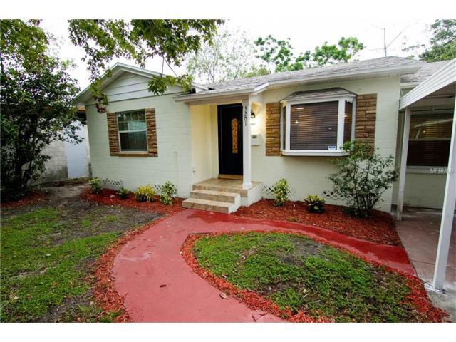 3201 Oberlin Avenue, Orlando, FL 32804 (MLS #O5541894) :: Sosa | Philbeck Real Estate Group