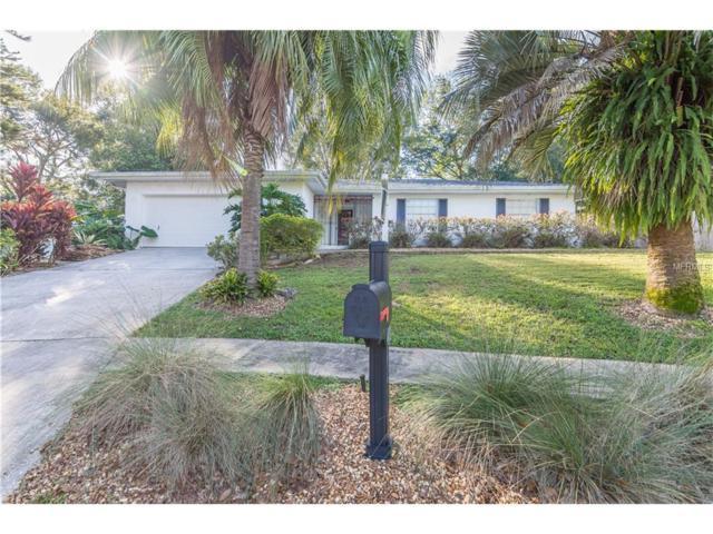 410 Broadview Avenue, Altamonte Springs, FL 32701 (MLS #O5541902) :: Premium Properties Real Estate Services
