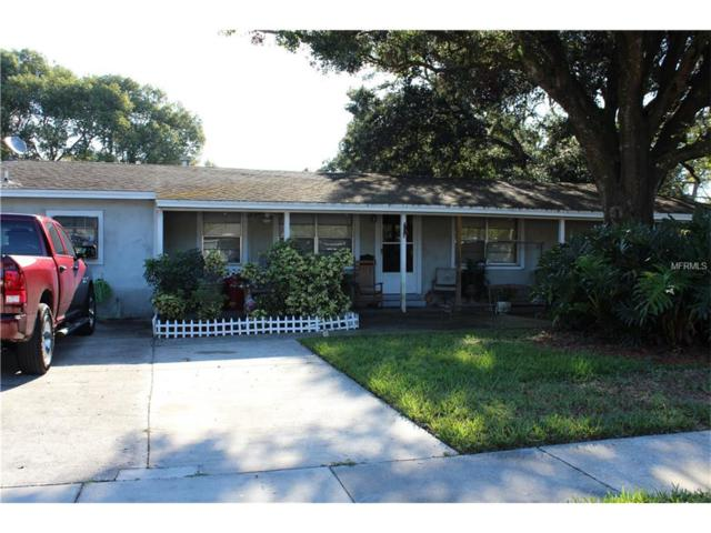 5044 Lake Howell Road, Winter Park, FL 32792 (MLS #O5541907) :: Premium Properties Real Estate Services