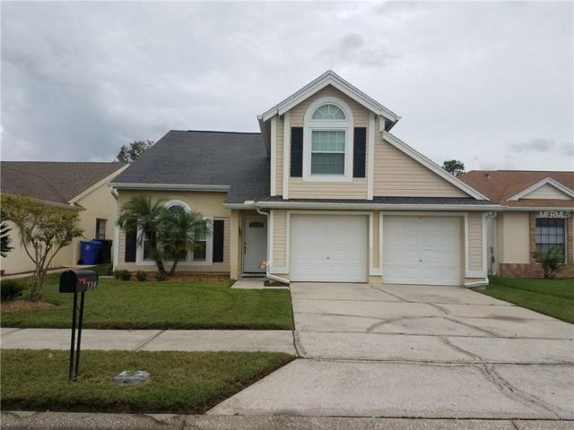 1086 Mckinnon Avenue, Oviedo, FL 32765 (MLS #O5541941) :: Premium Properties Real Estate Services