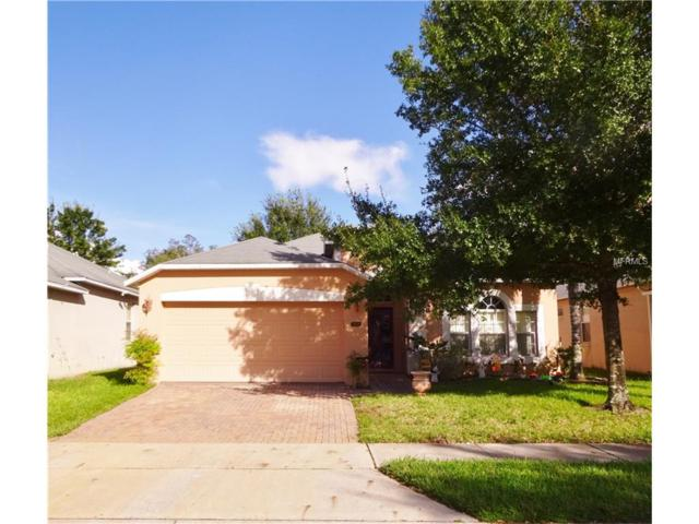 9954 Shadow Creek Drive, Orlando, FL 32832 (MLS #O5541942) :: Premium Properties Real Estate Services