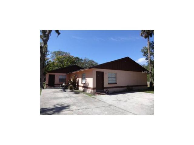 912 Pine Avenue, Sanford, FL 32771 (MLS #O5541972) :: Premium Properties Real Estate Services