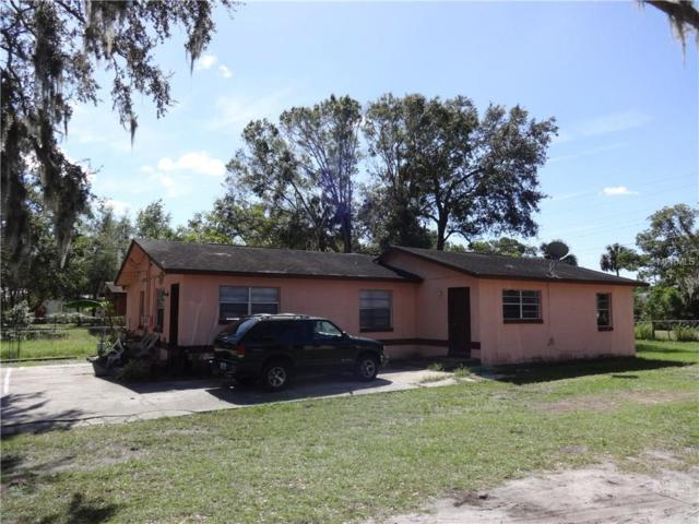 914 Pine Avenue, Sanford, FL 32771 (MLS #O5541979) :: Premium Properties Real Estate Services