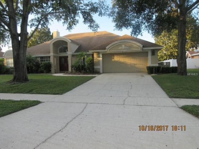 8013 Winpine Court, Orlando, FL 32819 (MLS #O5542011) :: Premium Properties Real Estate Services