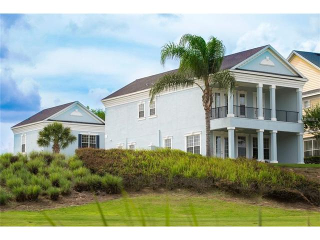 7560 Excitement Drive, Reunion, FL 34747 (MLS #O5542024) :: RE/MAX Realtec Group