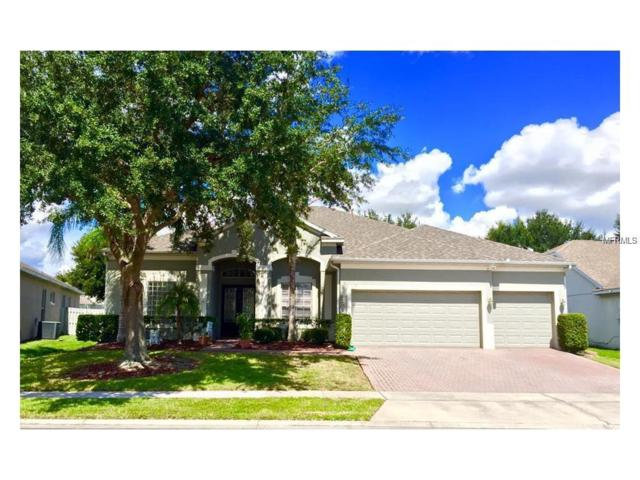 5137 Chelwyn Court, Orlando, FL 32837 (MLS #O5542043) :: Premium Properties Real Estate Services