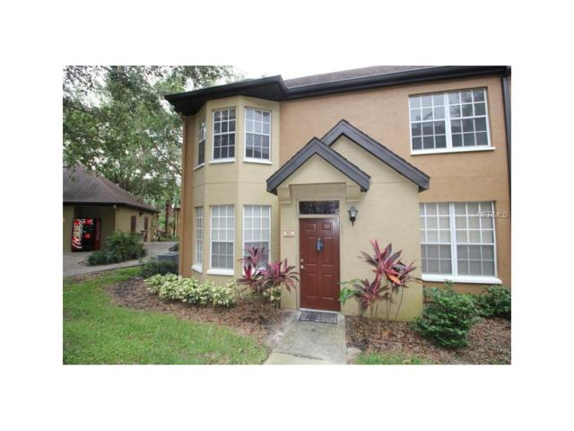 6316 Raleigh Street #412, Orlando, FL 32835 (MLS #O5542044) :: Premium Properties Real Estate Services
