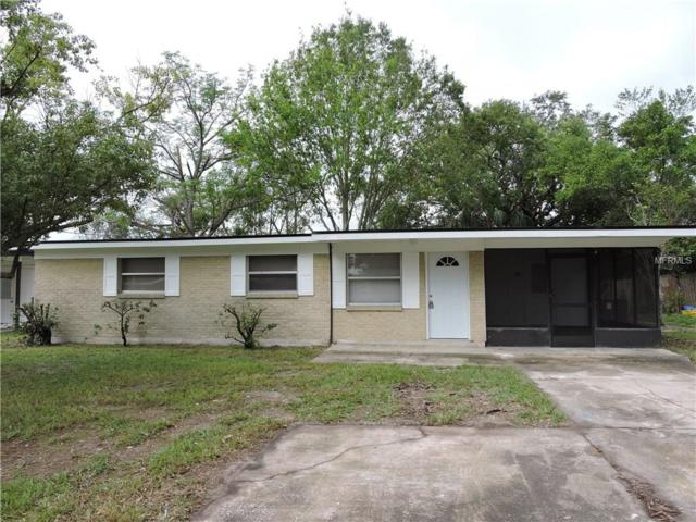 275 Westwood Avenue, Winter Haven, FL 33880 (MLS #O5542070) :: Premium Properties Real Estate Services