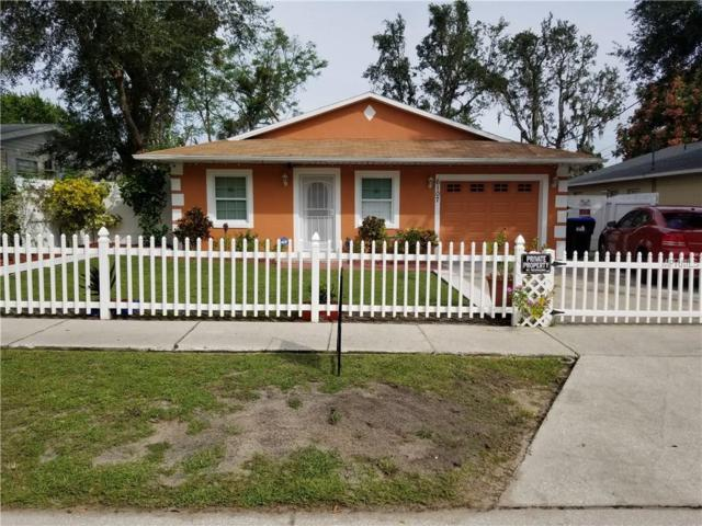 6107 Chantry St, Orlando, FL 32835 (MLS #O5542074) :: Premium Properties Real Estate Services