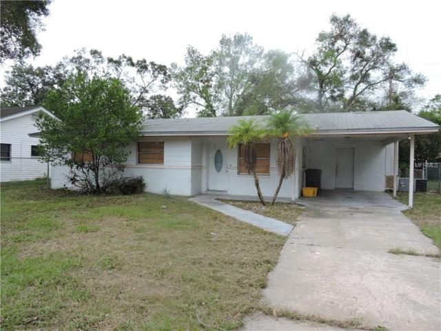 507 Thomas Avenue, Winter Haven, FL 33880 (MLS #O5542076) :: Premium Properties Real Estate Services