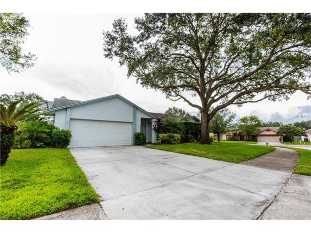 1001 Zachary Court, Oviedo, FL 32765 (MLS #O5542100) :: Sosa | Philbeck Real Estate Group