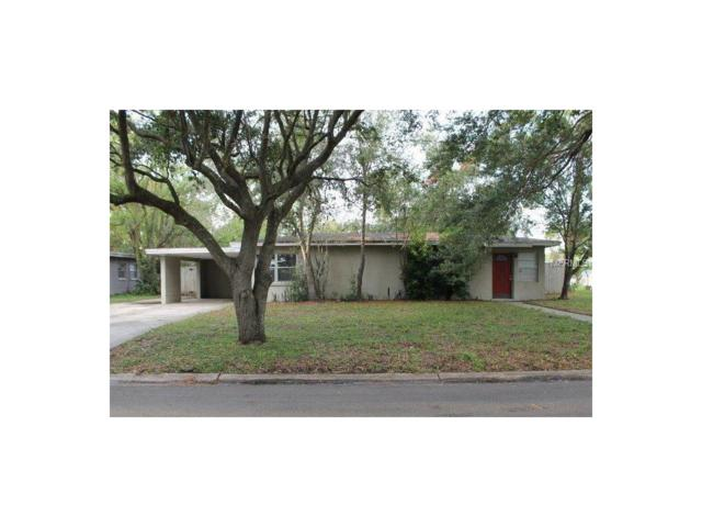 2627 Ambergate Road, Winter Park, FL 32792 (MLS #O5542142) :: Sosa | Philbeck Real Estate Group