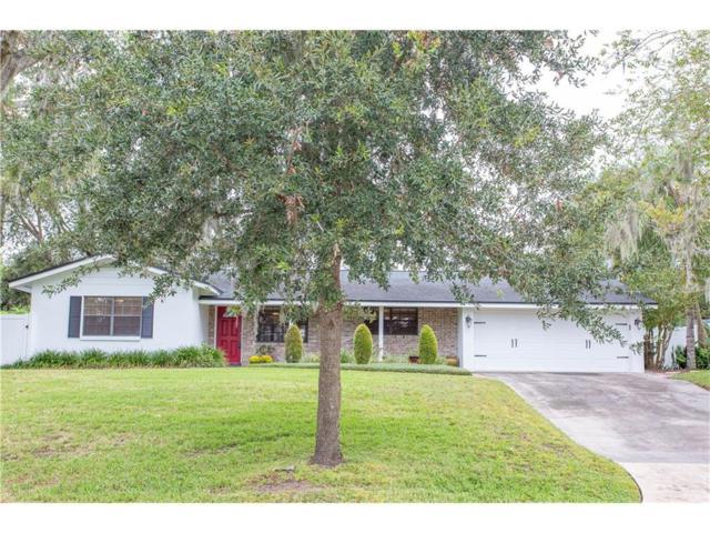 1825 Whitehall Drive, Winter Park, FL 32789 (MLS #O5542205) :: Sosa | Philbeck Real Estate Group