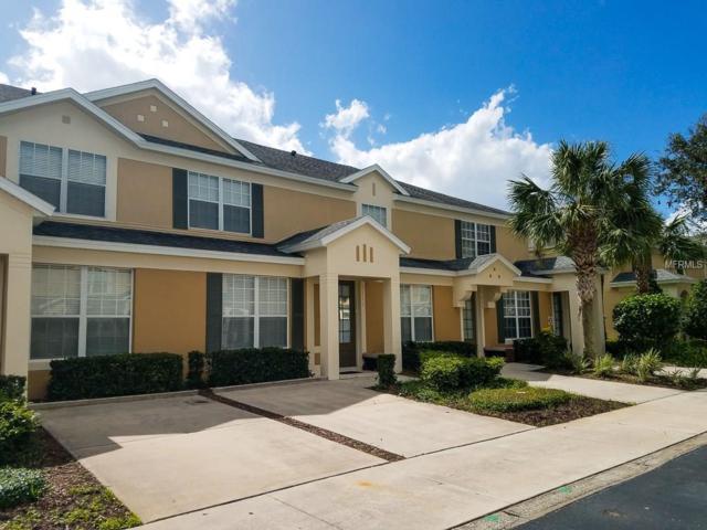 7662 Sir Kaufmann Court, Kissimmee, FL 34747 (MLS #O5542267) :: RE/MAX Realtec Group