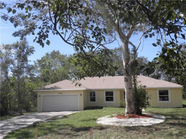 2348 Pennsylvania Avenue, Oviedo, FL 32765 (MLS #O5542335) :: Sosa | Philbeck Real Estate Group
