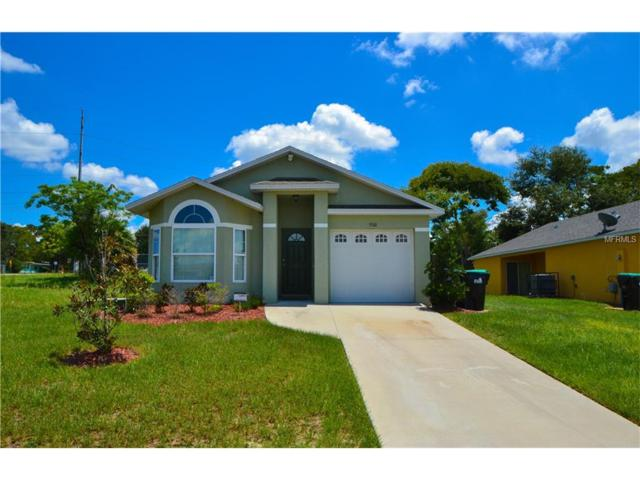 5510 Glen Lake Lane, Orlando, FL 32808 (MLS #O5542356) :: Sosa | Philbeck Real Estate Group