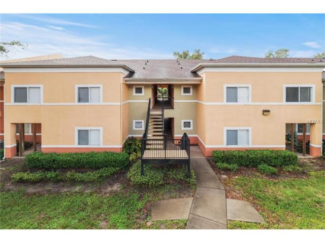 448 Jordan Stuart Circle #114, Apopka, FL 32703 (MLS #O5542361) :: Sosa | Philbeck Real Estate Group