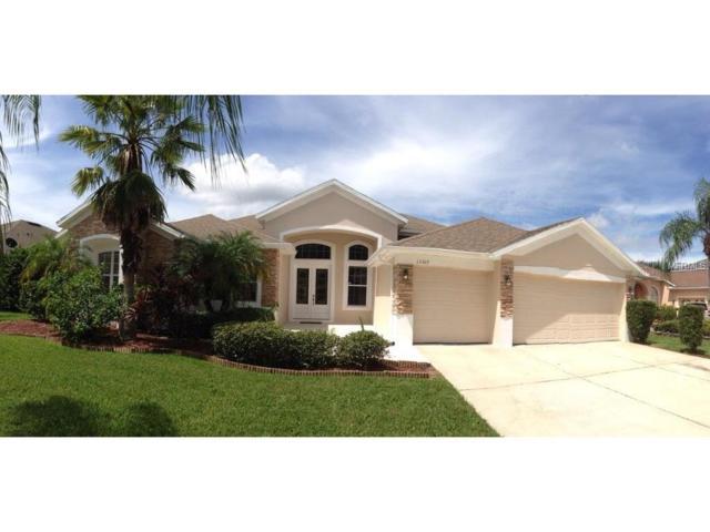 13389 Paloma Drive, Orlando, FL 32837 (MLS #O5542410) :: Sosa | Philbeck Real Estate Group