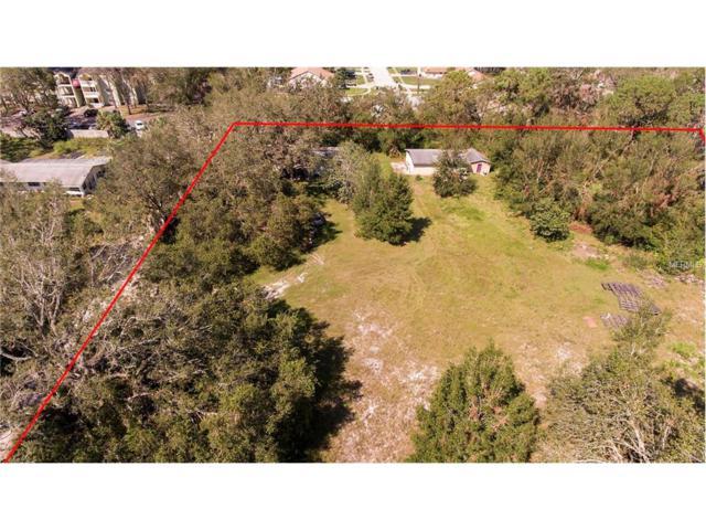 7839 University Garden Drive, Winter Park, FL 32792 (MLS #O5542421) :: Sosa | Philbeck Real Estate Group