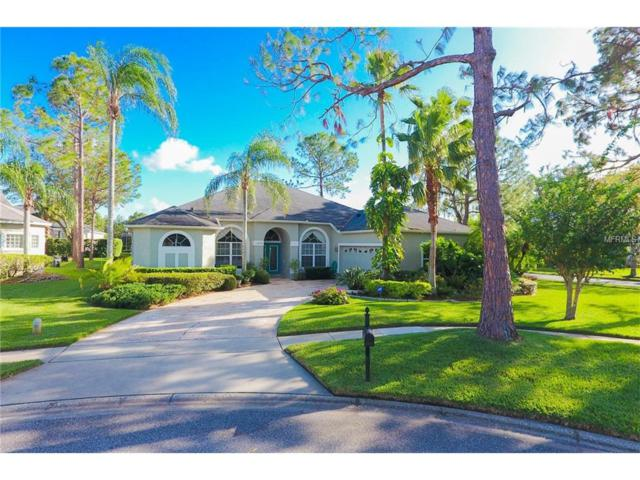 14702 Parnborough Court #2, Orlando, FL 32826 (MLS #O5542551) :: Sosa | Philbeck Real Estate Group