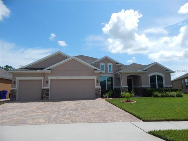 4611 Cypress Forest Lane, Saint Cloud, FL 34772 (MLS #O5542566) :: Sosa | Philbeck Real Estate Group