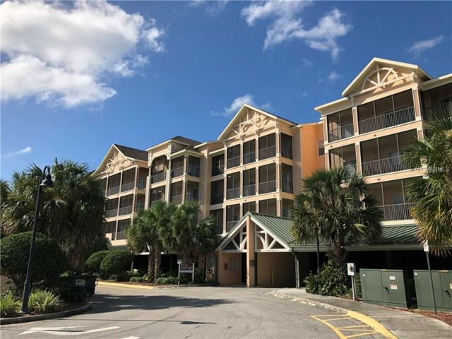 14200 Avalon Road #225, Winter Garden, FL 34787 (MLS #O5542686) :: RE/MAX Realtec Group
