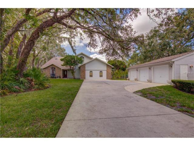 1524 Windermere Road, Winter Garden, FL 34787 (MLS #O5542790) :: RE/MAX Realtec Group