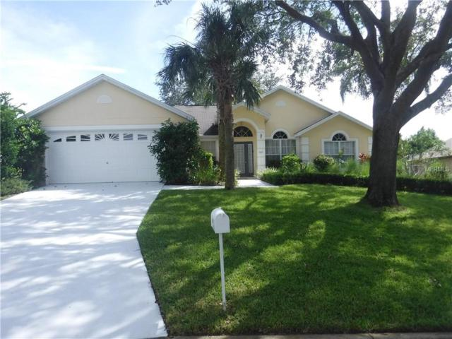 210 Steamboat Boulevard, Davenport, FL 33897 (MLS #O5542845) :: Gate Arty & the Group - Keller Williams Realty