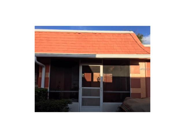 2727 W Oak Ridge Road #1, Orlando, FL 32809 (MLS #O5542861) :: NewHomePrograms.com LLC