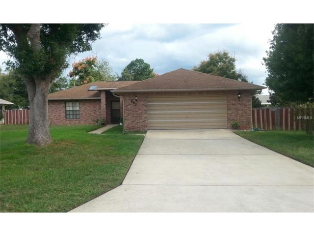 861 Yellowbird Avenue, Deltona, FL 32725 (MLS #O5542979) :: Griffin Group