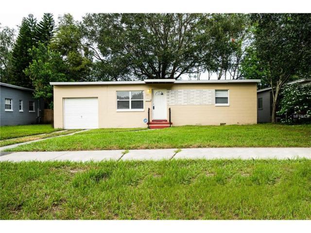 3101 Pickfair Street, Orlando, FL 32803 (MLS #O5543009) :: Team Pepka