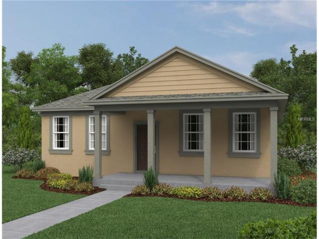 2506 Claymore Street, Odessa, FL 33556 (MLS #O5543028) :: Griffin Group