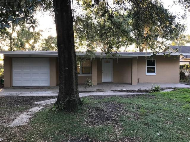 4126 Pine Hill Circle, Orlando, FL 32808 (MLS #O5543088) :: Team Pepka