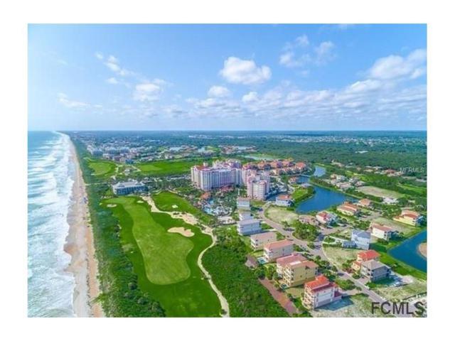 15 Ocean Crest Way #1314, Palm Coast, FL 32137 (MLS #O5543121) :: StoneBridge Real Estate Group