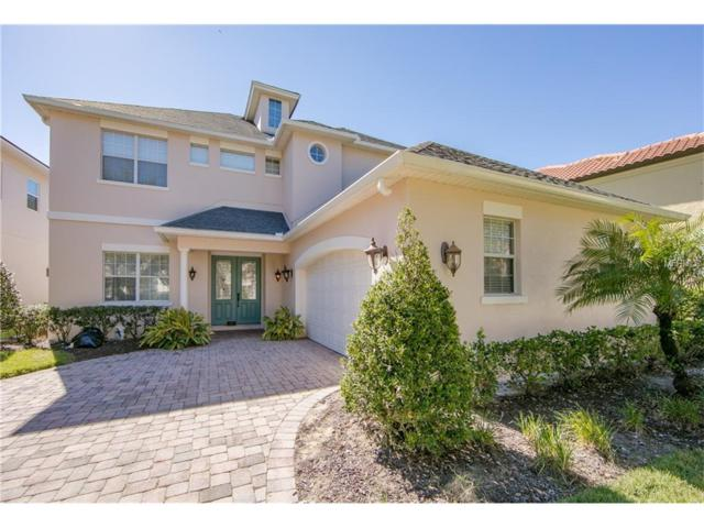 7430 Gathering Court, Reunion, FL 34747 (MLS #O5543531) :: Griffin Group