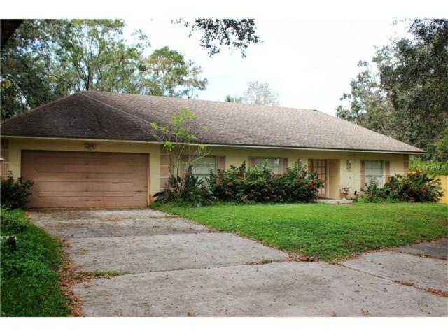 100 Crescent Boulevard, Sanford, FL 32771 (MLS #O5544408) :: Mid-Florida Realty Team